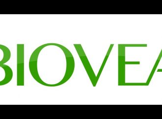 Biovea, une large gamme de compléments alimentaires en ligne