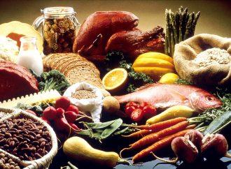 Le régime Keto, liste de ce que vous pouvez et ne pouvez pas manger