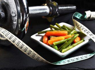 Perdre du poids rapidement, les grandes lignes basées sur la science